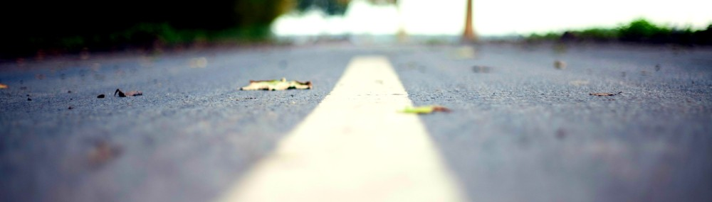 Roadkill / Paano Pumatay ng Aso. Isinulat ni Dano Tingcungco para sa SubSelfie.com.