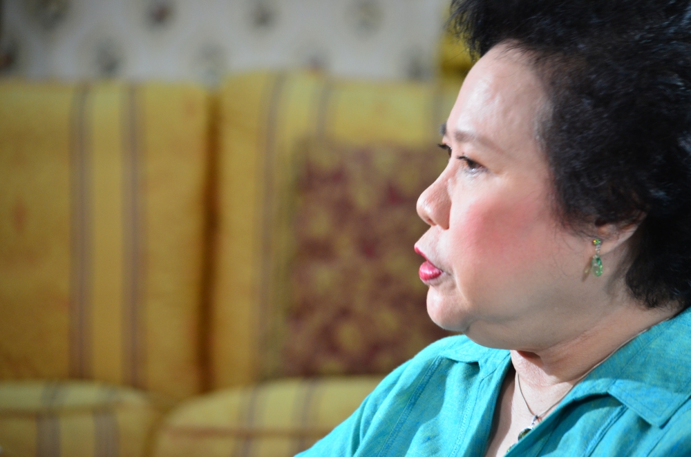 miriam-defensor-santiago-photo-by-bam-alegre-2012-subselfie-blog