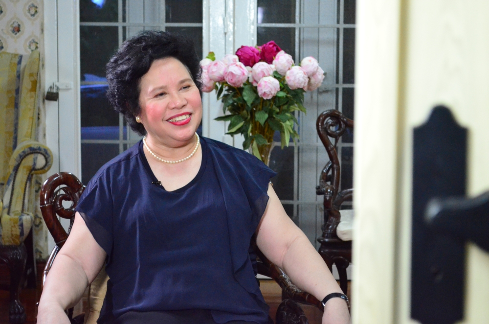 sen-miriam-defensor-santiago-photo-by-bam-alegre-2012-subselfie-blog