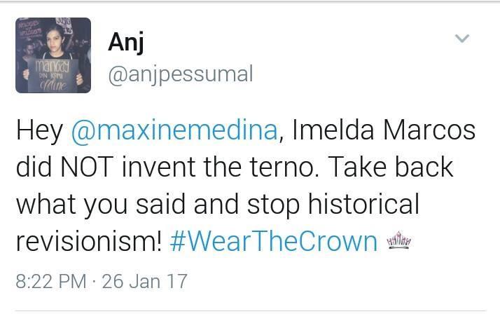 ms-universe-maxine-medina-tweet2