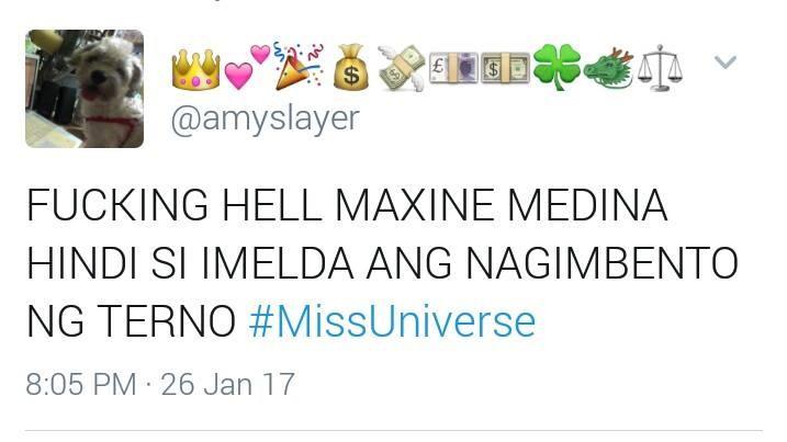 ms-universe-maxine-medina-tweet4