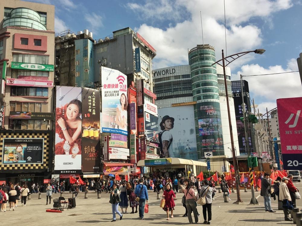 Taiwan-Taipei-Taiwanderlust-Subselfie-7