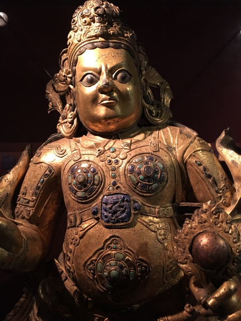Taiwan-taiwanderful-national-palace-museum-6