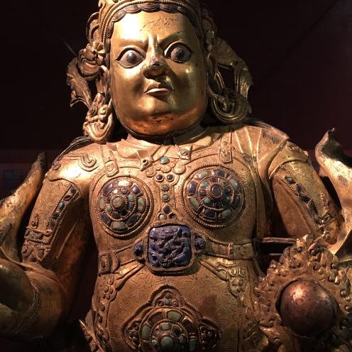Taiwan-taiwanderful-national-palace-museum-6