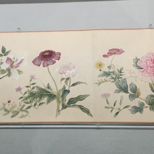 Taiwan-taiwanderful-national-palace-museum-5