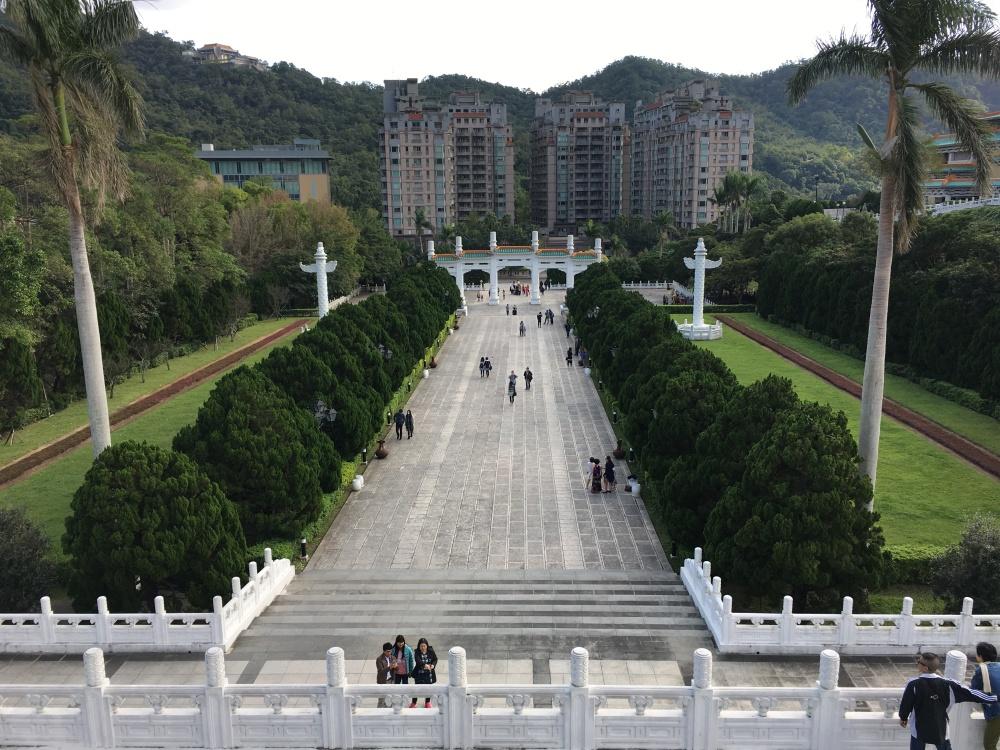 Taiwan-Taipei-Taiwanderlust-Subselfie-3