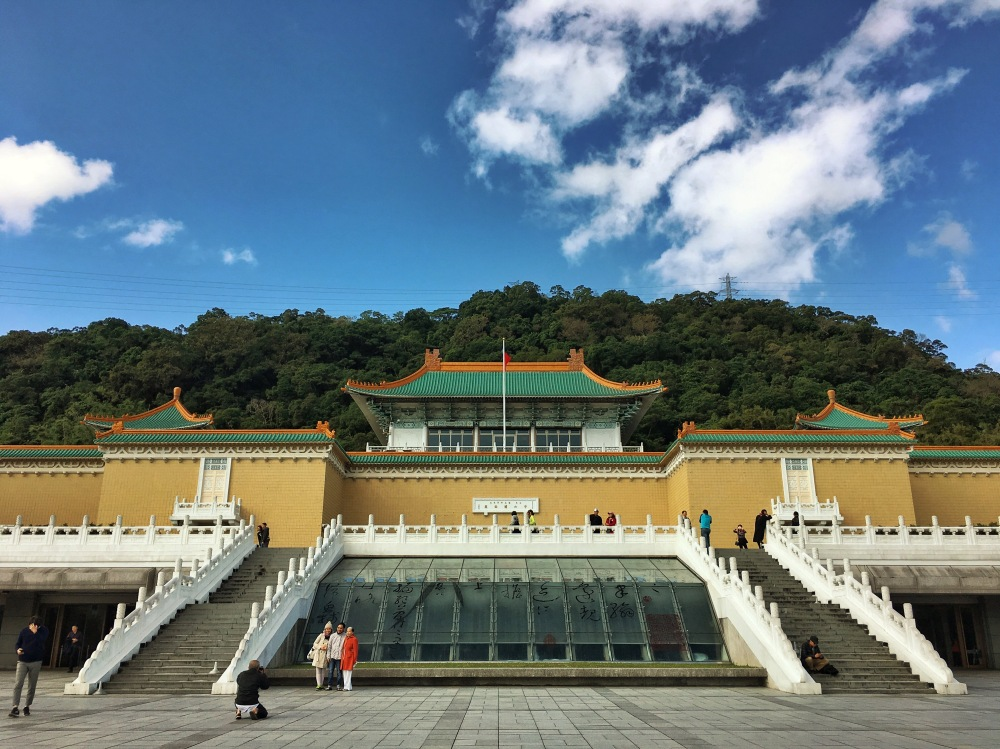 Taiwan-taiwanderful-national-palace-museum-1