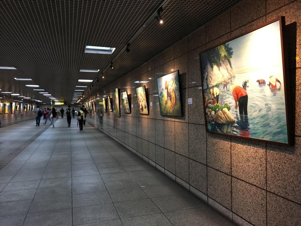 Taiwan-Taipei-Taiwanderlust-Subselfie
