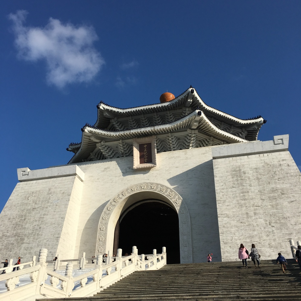 Taiwan-taiwanderful-chiangkaishek-tiemsin-3