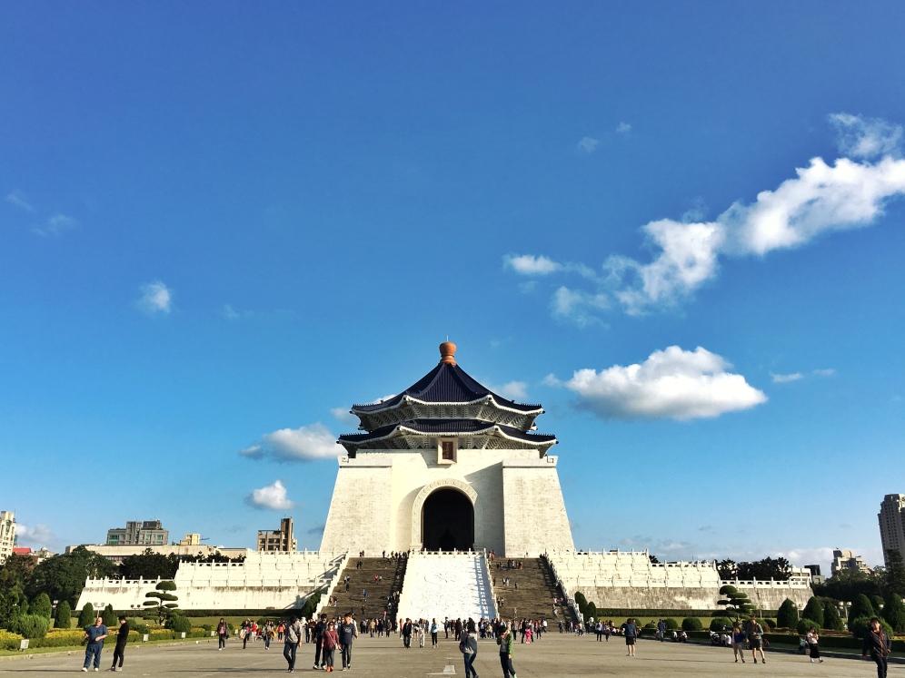 Taiwan-taiwanderful-chiangkaishek-tiemsin-4