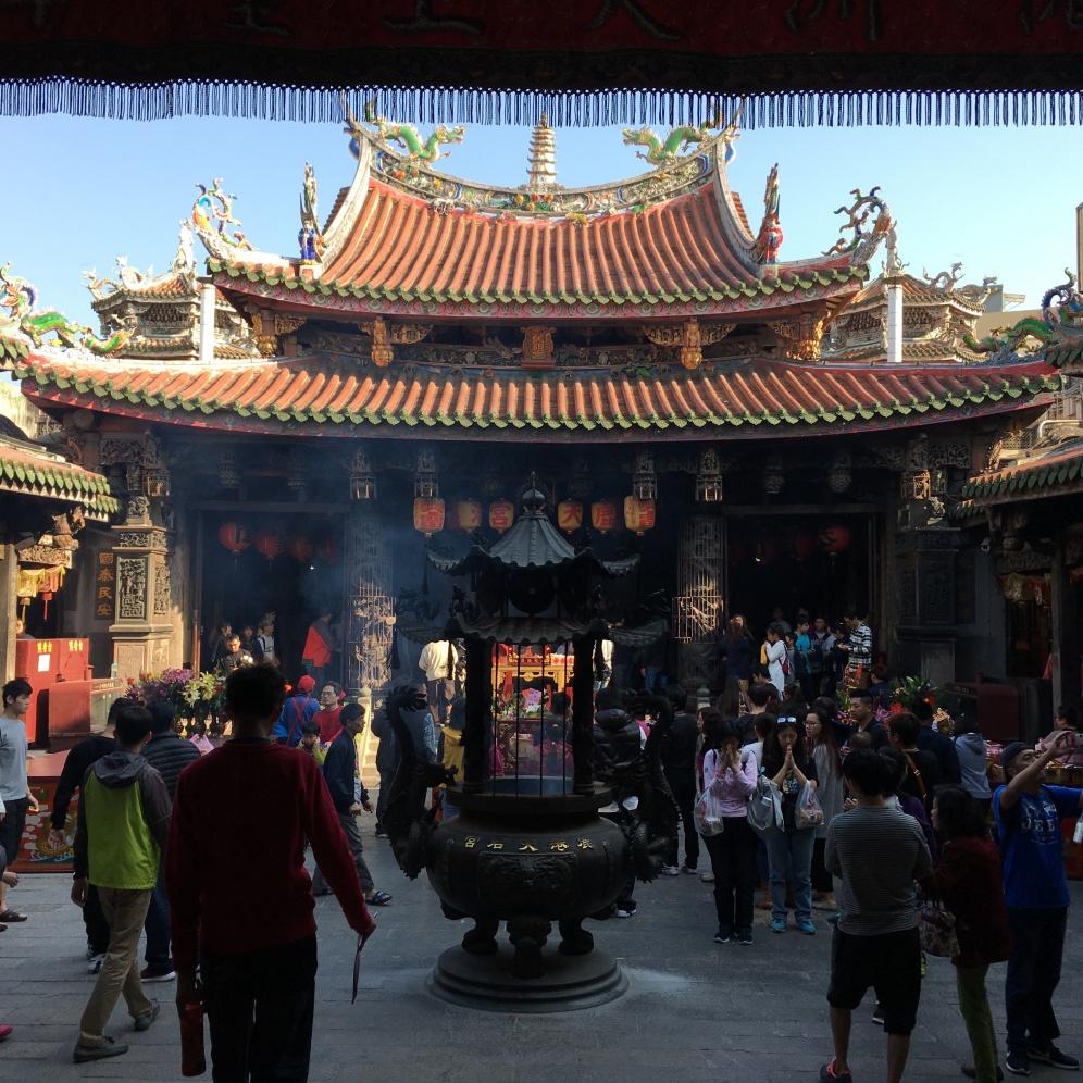 Taiwan-taiwanderlust-temple-8