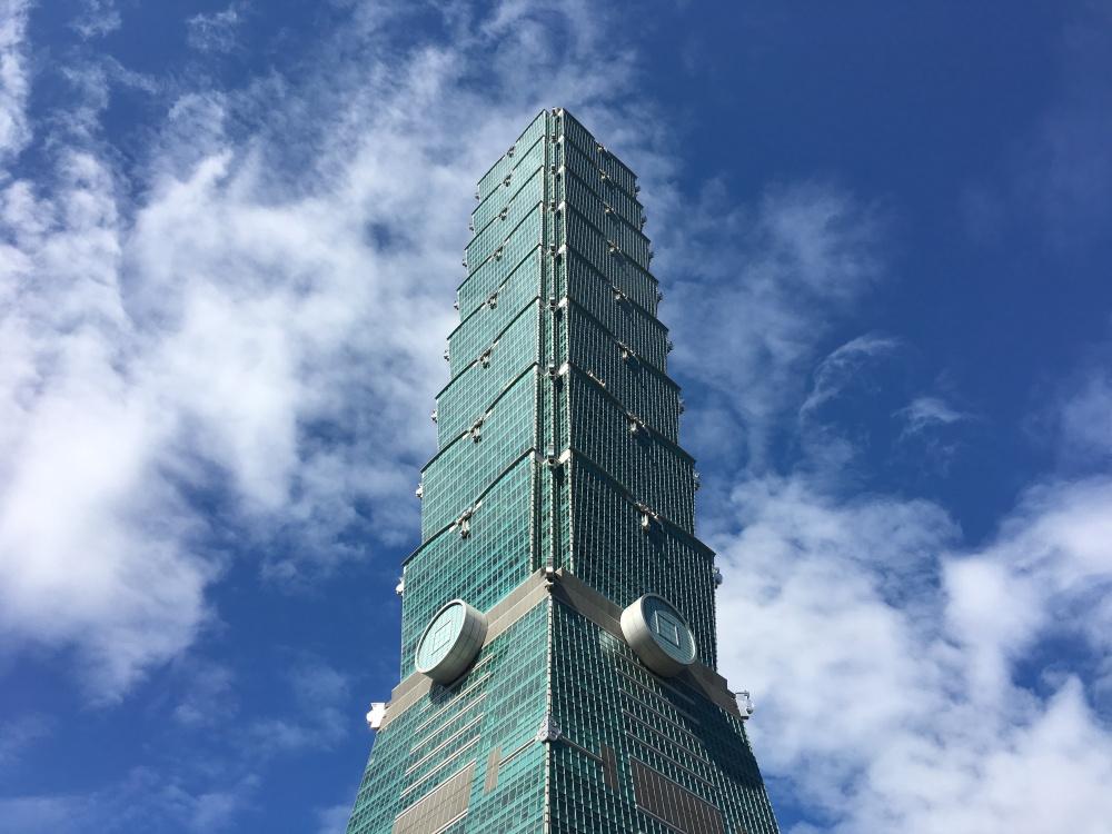 Taiwan-Taipei-Taiwanderlust-Subselfie-101