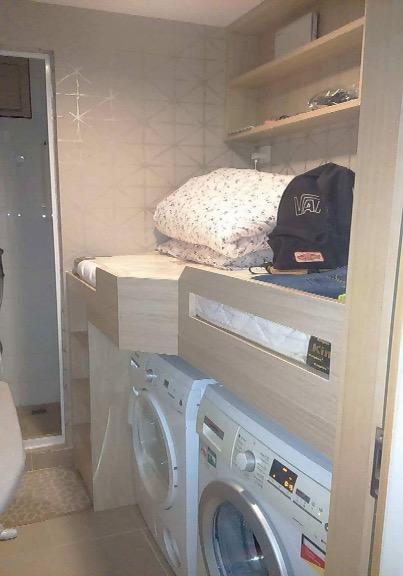 MDW_accommodation_01