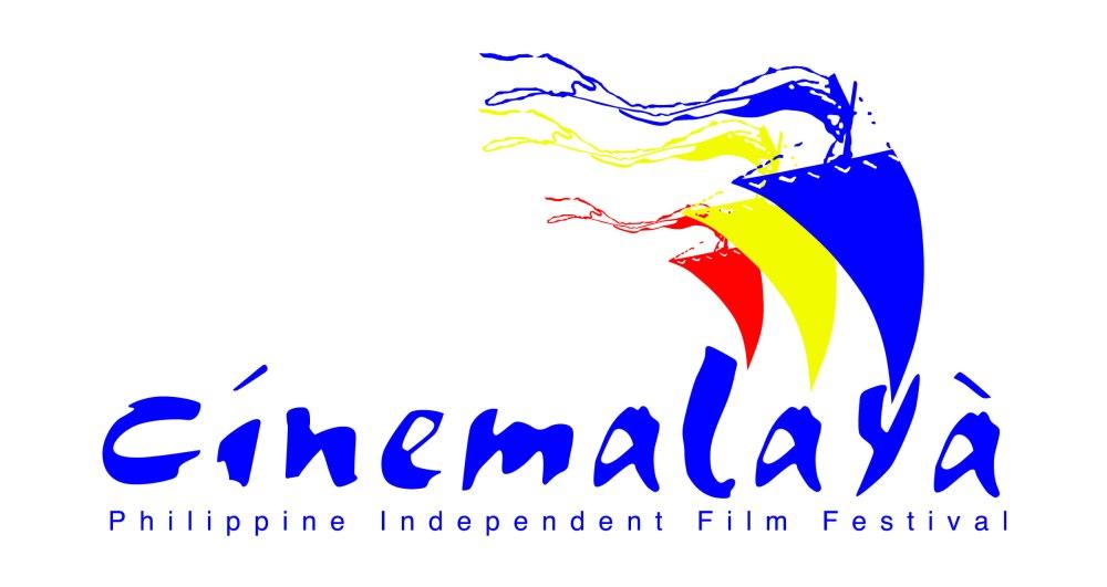 Cinemalaya 2017